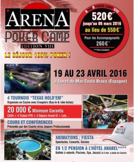 Arena2016.JPG